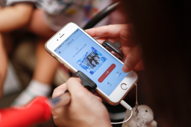 婚禮app 拍照app 主題婚禮 手機