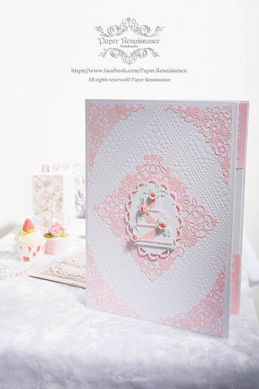 結婚書約夾特別版 結婚證書夾特別版 結婚書約夾設計