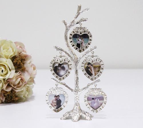 結婚禮物推薦 婚禮禮物 結婚送禮 相框 婚紗照 婚禮佈置