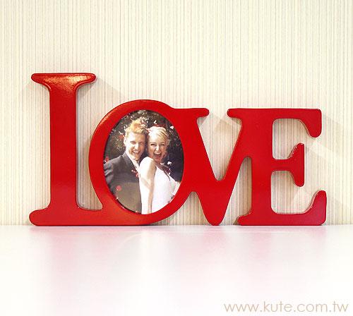 相框 婚禮禮物 結婚送禮 結婚送禮推薦 婚禮佈置
